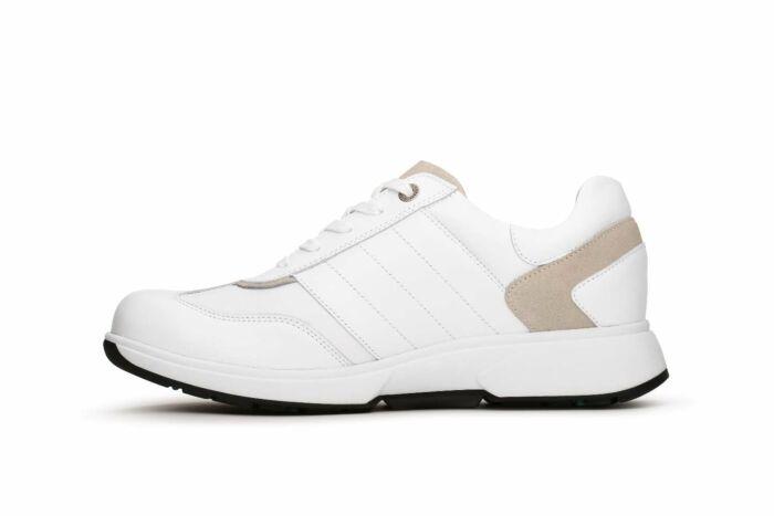 strechwalker 30405.3-101 White