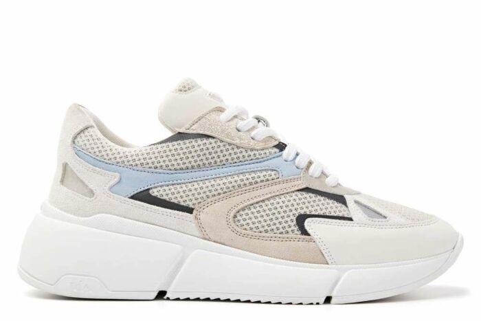 sneaker 5613043-004 Vectra c