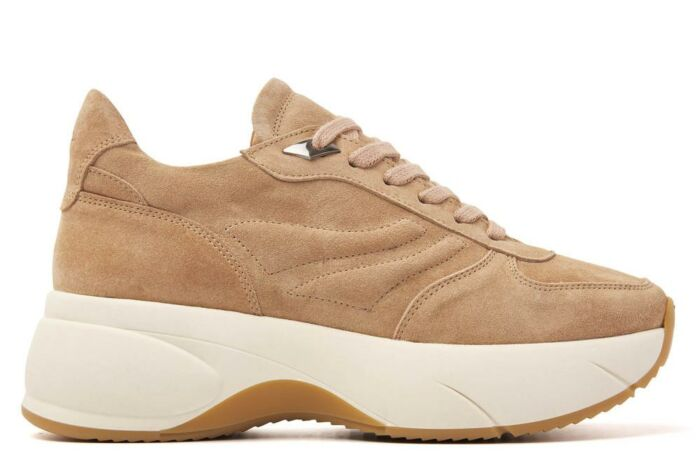 sneaker 57098-01-212 Goias Noiset