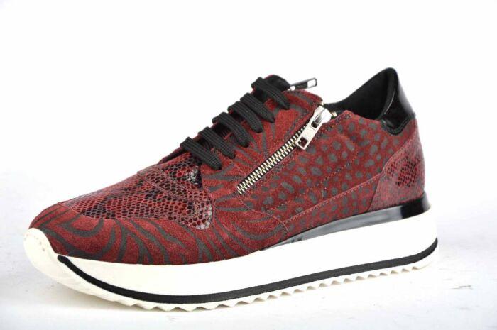 sneaker 76696-499