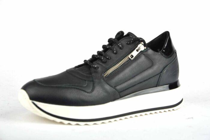 sneaker 76646-928 Black Grai