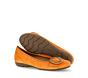 moccasin  64.168.12-12 orange