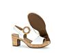 sandaal  65.760.21-21 weiss (