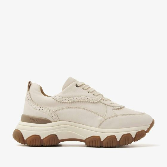 sneaker 57062-02-002 Helsinki Mus
