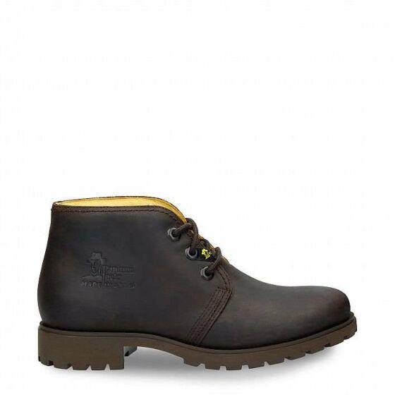 veter bootie bota panama c2-bruin.