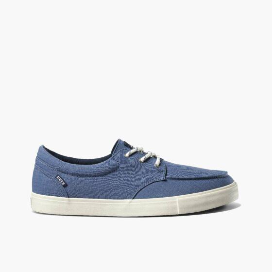 sneaker CI4696 ocean blue