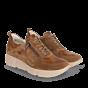 sneaker 735001 cognac h-lou