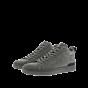 hoge sneaker sg-19 grijs.